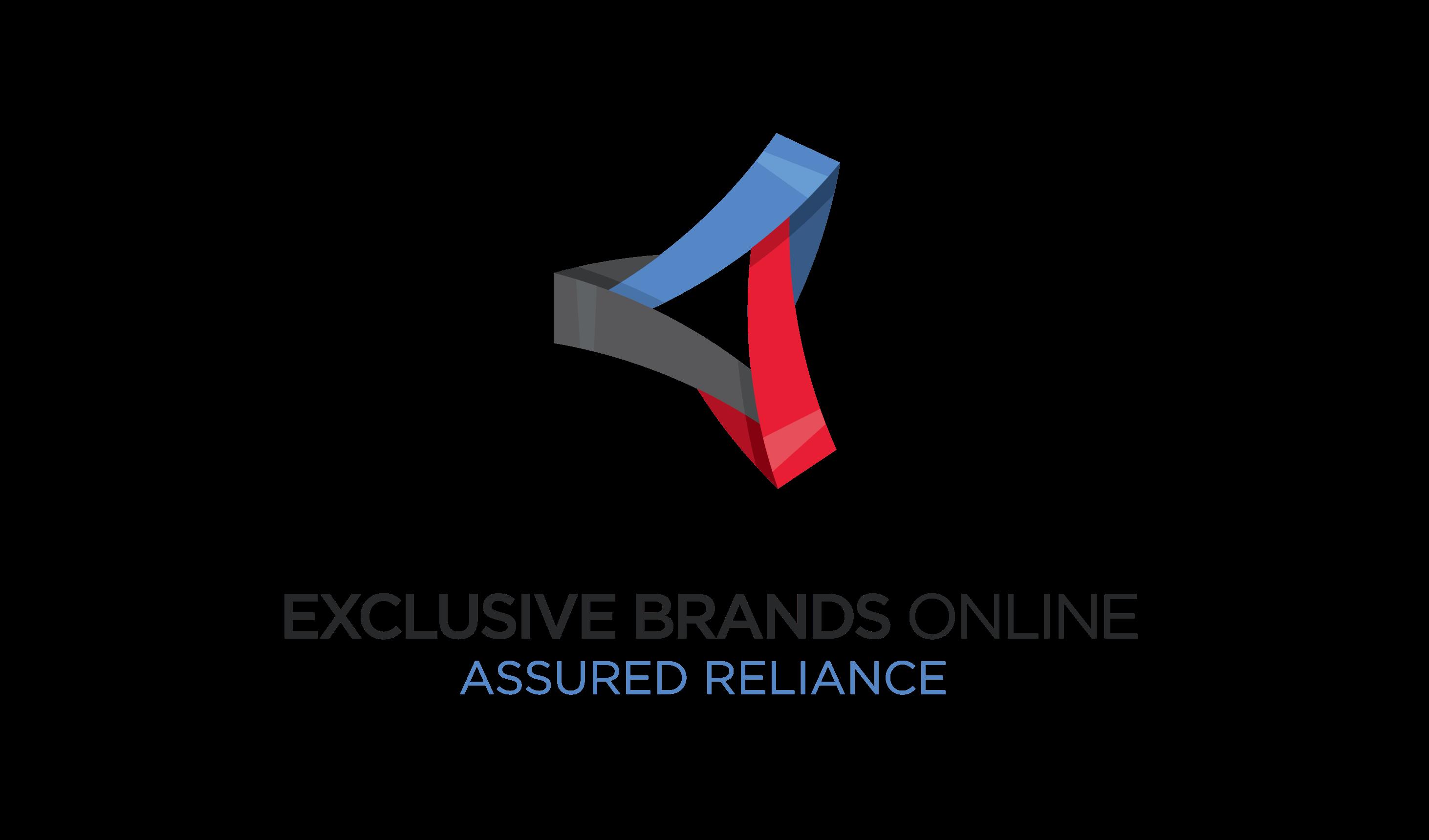Exclusive Brands Online
